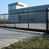 Fruythof bvba - Berlare - Poorten & automatisatie